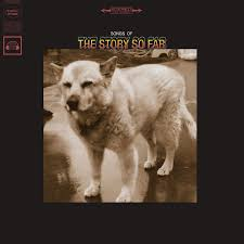 Dog Photo Albums What You Don U0027t See By The Story So Far On Apple Music