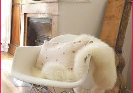 faire l amour dans la chambre fauteuil pour faire l amour 36551 fauteuil crapaud pour chambre de