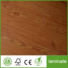 Scraped Laminate Flooring China High Quality Long Board Laminate Flooring Manufacturers