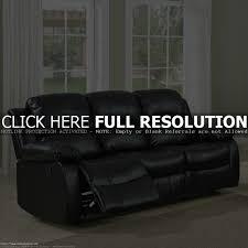 Arrange Furniture Online  Idolza - Contemporary living room furniture online
