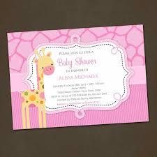 Owl Baby Shower Boy - owl baby shower invitations for girls free printable invitation