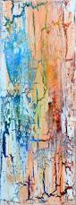 Home Decorating Art Saatchi Art Cracked Calf Abstract Home Decor Art On The Long