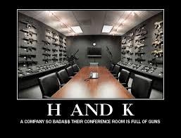 Conference Room Meme - bada conference rooms by jmig3 on deviantart