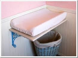 Discount Changing Tables 17 Best Grace Church Nursery Images On Pinterest Anniversary