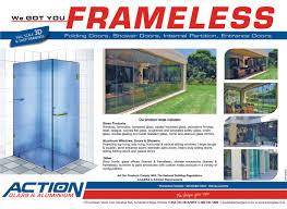 custom made aluminium windows media aluminium windows and doors by action glass u0026 aluminium