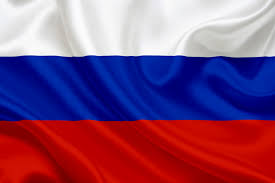 Eussian Flag Russian Tax Plan To Weigh Heavy On Summit Ascent Union Gaming E