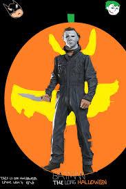 long halloween batman batman the long halloween film poster by steveirwinfan96 on