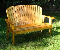 Wooden Garden Furniture Plans Patio Wooden Patio Set Wood Patio Furniture Plans A Set Of Dinnig