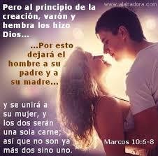 imagenes de amor para hombres cristianas versículos cristinos de amor para matrimonio jesús es amor