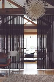 contemporary room dividers 528 best screens and dividers images on pinterest folding