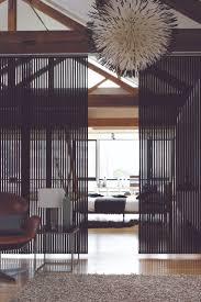 best 25 large window coverings ideas on pinterest large window