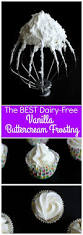 Buttercream Frosting For Decorating Cupcakes Best 25 Vegan Buttercream Frosting Ideas On Pinterest Vegan