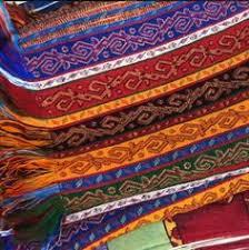 Hookah Rug Arabic Oriental Seating Cover Set Hittite Majlis Rug Fabric