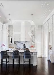 architecture by ferris rafauli kitchen design pinterest