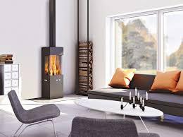 kamin wohnzimmer haus renovierung mit modernem innenarchitektur tolles kamin