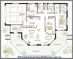 farmhouse floor plans australia colonial house designs australia creative home design
