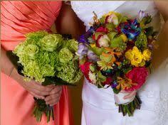 Flowers Paducah Ky - wedding flowers paducah kentucky rose garden florist wedding