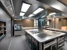 caterings cooking equipments manufacturers http www reliefindia