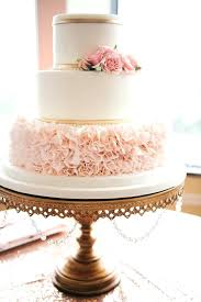 cheap cake stand cheap wedding cake stand ideas extraordinary display and