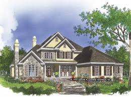 77 best house plans images on pinterest square feet dream homes