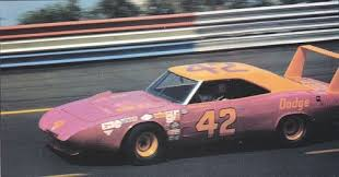 marty robbins race car pictures picture and paint colors for