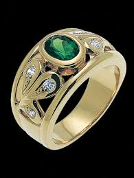coloured gemstones rings images Peter shakes jeweller collections coloured stone c1040 gold jpg