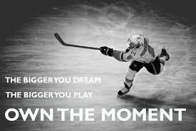 Hockey Memes - hockey meme 037 sports fan dog collars