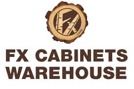Fx Cabinets Warehouse Our Partners Careybrospro