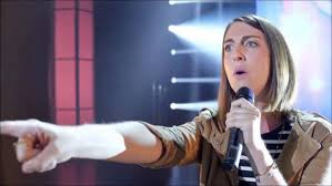 kia commercial actress kia s american idol inspired ad a winner industry content from