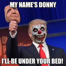Afraid Meme - be afraid very afraid memes pinterest memes