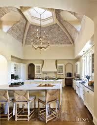 Mediterranean Style Kitchens - the 25 best mediterranean style kitchens ideas on pinterest
