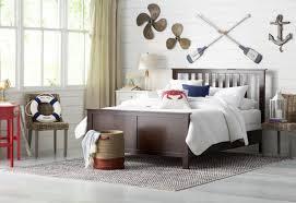 Bedroom Corner Desk by Charlton Home Byrne Corner Desk U0026 Reviews Wayfair