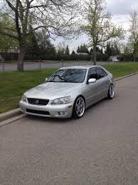 slammed lexus is200 the slammed aggressive wheel fitment thread page 75