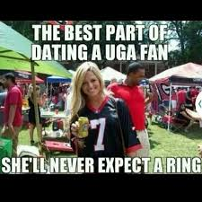 Funny College Football Memes - the best of week 5 college football memes