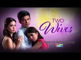 enjoy movie streaming online with pinoy tambayan jagnefalt milton