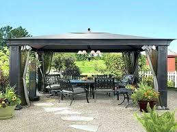 Diy Backyard Shade Backyard Gazebos Canopies U2013 Mobiledave Me