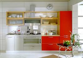 2014 Kitchen Designs Kitchen Design Small Spaces Solution Kitchen And Decor