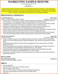 sample resume for freshers mba finance homework professional