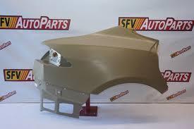 2013 nissan altima rear quarter panel other archives sfv auto parts
