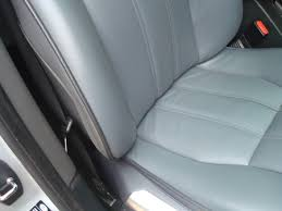 Car Upholstery Edinburgh Scuffs R Us Leather Upholstery Repairs Scuffsrus