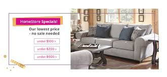 Home Decor Stores In Kansas City Ashley Furniture Homestore Home Furniture And Decor
