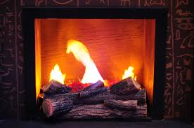 artificial fire images reverse search