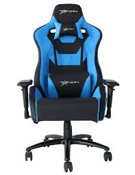 Gaming Desk Chair by Ewin Flash Series Ergonomic Normal Size Computer Gaming Office