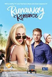 romance film za gledanje runaway romance tv movie 2018 imdb