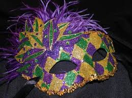 cool mardi gras masks 315 best 8th grade mardi gras images on carnivals