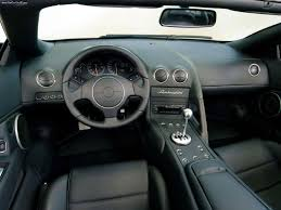 inside lamborghini gallardo lamborghini murcielago lp640 review u0026 buyers guide exotic car