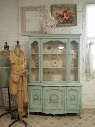 sideboards amazing vintage kitchen hutch vintage kitchen hutch