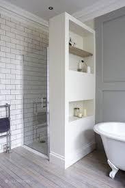 shower room ideas tiles price list biz