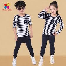 buy new 2015 waistcoat for boy 5 10 age girls boys brand children