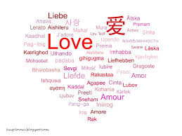 quotes about love in spanish with english translation love quotes from english translation best quotes of the day